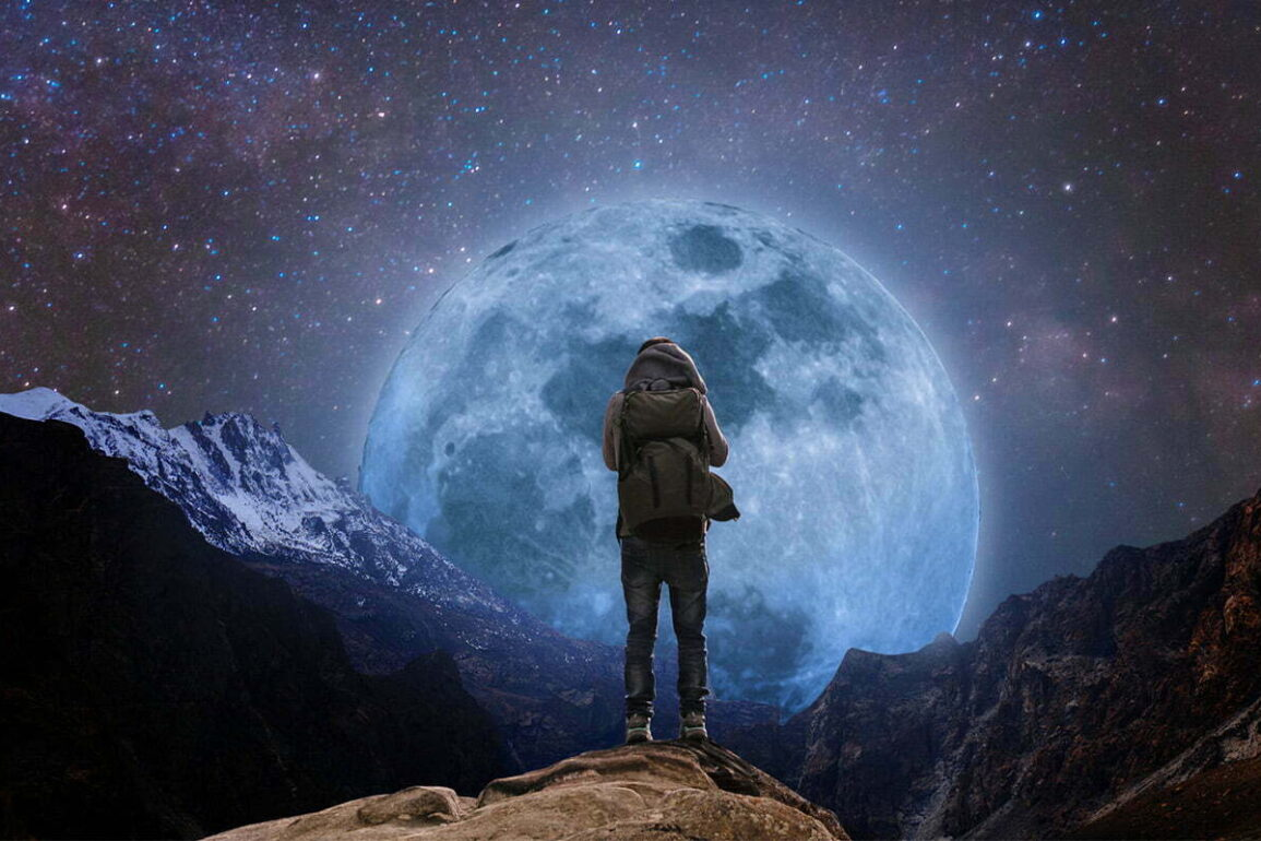 Lucid Dreaming Supplements header
