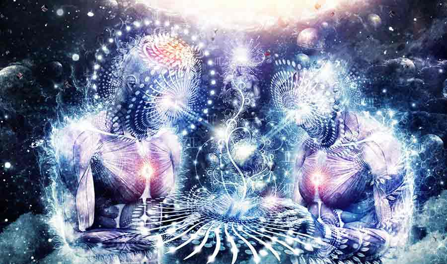 Συνειδητοτητα
