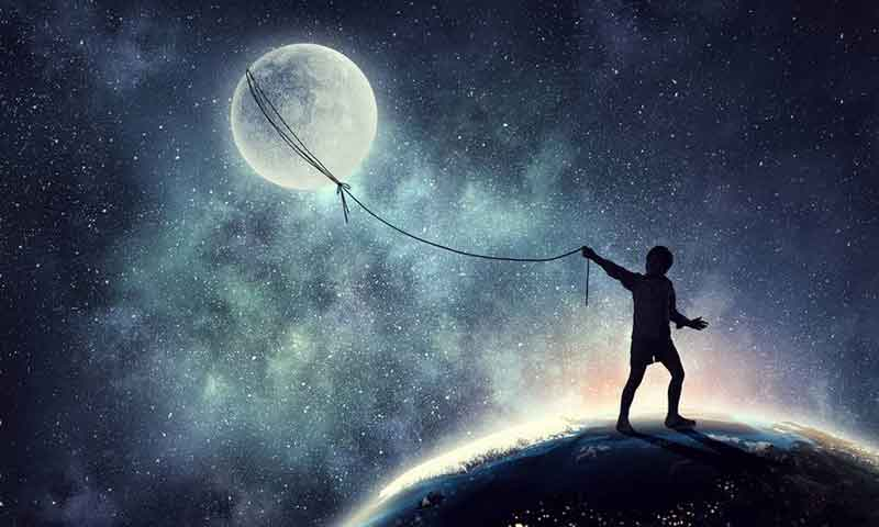 roping moon dream.jpg.824x0 q71 crop scale