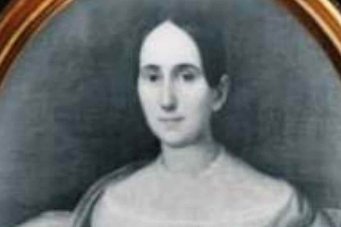 8 The Image of Madame LaLaurie in Popular Culture