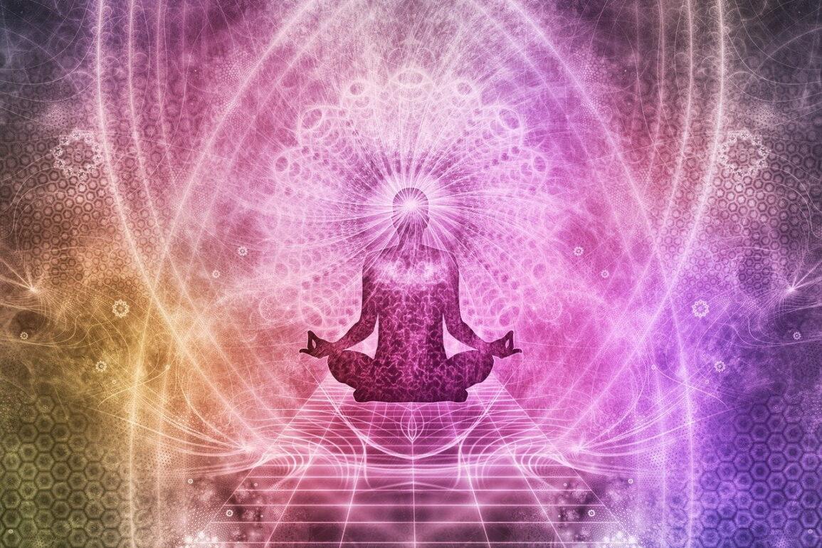 meditation 1384758 1280