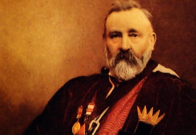 4 William Wynn Westcott