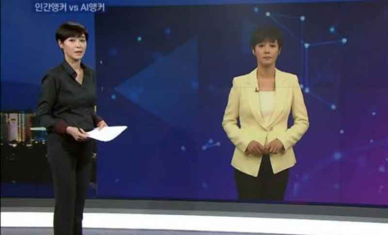 AI powered news anchor 1 700x350 1