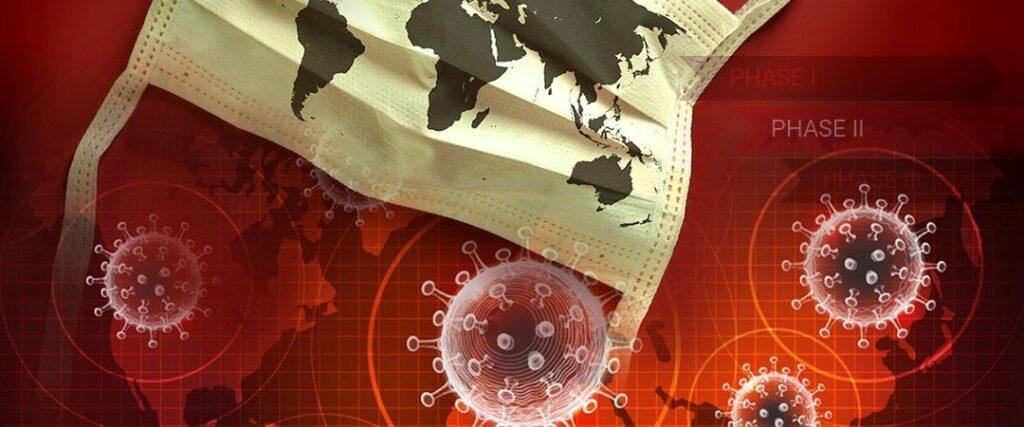 beyond the pandemic teaser