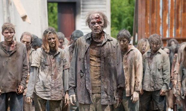Walking Dead Zombies Article 201909091840