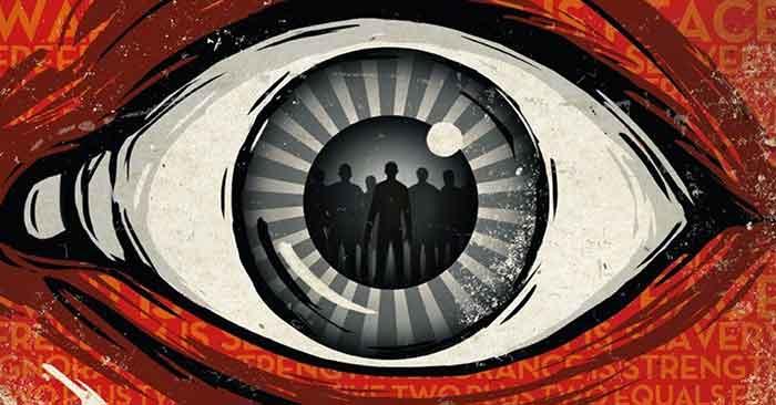 george orwell 1984 tv show wiip 1252214