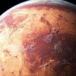 Ανακαλύφθηκε κοντινός εξωπλανήτης «υπέρ-Γη»