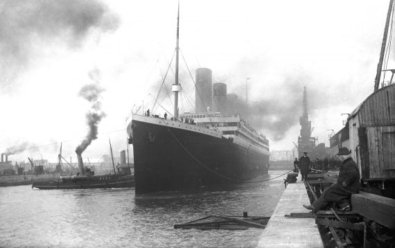 Titanic 570x358 1